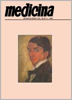 Volumen 56 - N. 3
