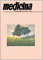 Volumen 56 - N. 4