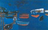 Volumen 57 - N. 1 imagen