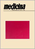 Volumen 59 - N. 2