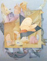 Volumen 60 - N. 2 imagen