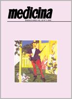 Volumen 60 - N. 3