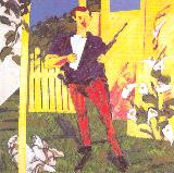 Volumen 60 - N. 3 imagen