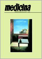 Volumen 65 - N. 1