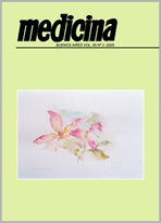Volumen 65 - N. 2