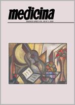 Volumen 66 - N. 2