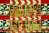 Volumen 66 - N. 3 imagen
