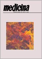Volumen 66 - N. 4