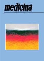 Volumen 67 - N. 2