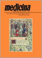Volumen 68 - Supl. 1