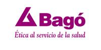 logo-bago