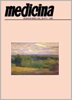 Volumen 56 - N. 2