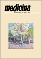 Volumen 59 - N. 1