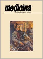 Volumen 59 - N. 3