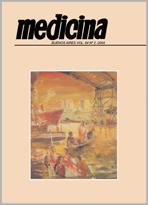 Volumen 64 - N. 2