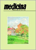 Volumen 65 - N. 4