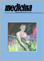 Volumen 67 - N. 5