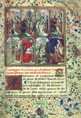 Volumen 67 - Supl. 1 imagen