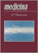 Volumen 70 - N. 3