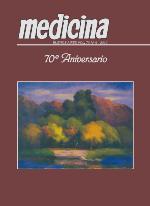 Volumen 70 - N. 6