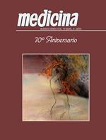 Volumen 70 - Supl. 2